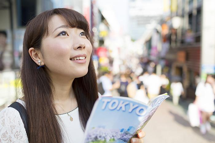 東京で人気・おすすめのシェアハウス!100人が選ぶ!イメージ