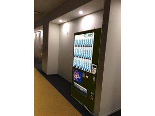 シェアハウス小岩(東京)の詳しい情報イメージ