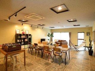 ファーストハウス市が尾(神奈川)の詳しい情報イメージ