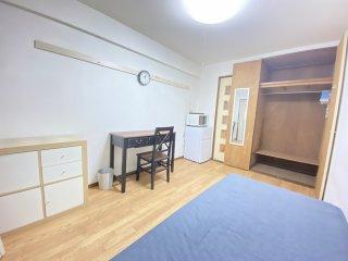 ファーストハウス新百合ヶ丘(神奈川)の詳しい情報イメージ