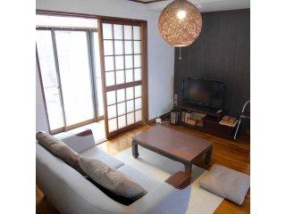 京都伏見シェアハウス(関西・中部)の詳しい情報イメージ