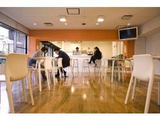 シェアプレイス東神奈川(神奈川)の詳しい情報イメージ
