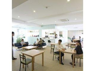 シェアプレイス田園調布南(東京)の詳しい情報イメージ