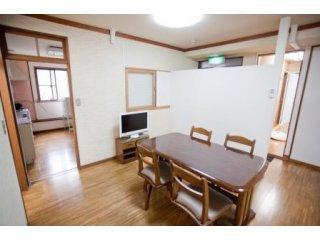 ポンピエール新宿戸山(東京)の詳しい情報イメージ