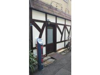 THE東京ハウス(東京)の詳しい情報イメージ