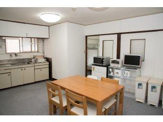 恵比寿第2マンション(東京)の詳しい情報イメージ