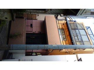 グランドヒルズ大井町(東京)の詳しい情報イメージ