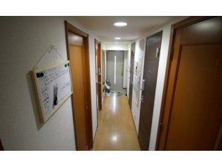 コモン日暮里セカンド(東京)の詳しい情報イメージ