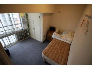 コモン新中野(東京)の詳しい情報イメージ