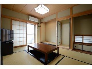 シェアハピ・神戸(関西・中部)の詳しい情報イメージ