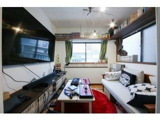 GAMINGHOUSE|ゲーミングハウス上板橋(東京)の詳しい情報イメージ