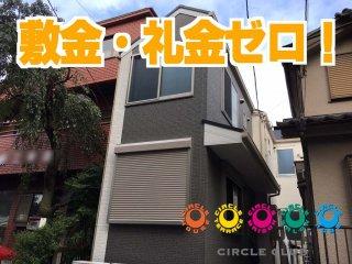 サークルテラス成増(東京)の詳しい情報イメージ