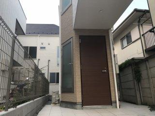 サークルテラス若林(東京)の詳しい情報イメージ