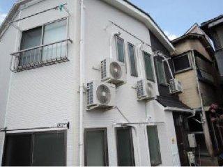 クレール横浜(神奈川)の詳しい情報イメージ