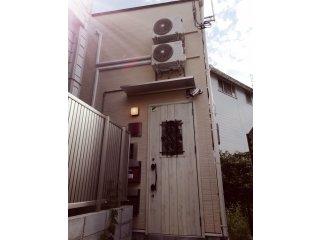 Lereve目黒(東京)の詳しい情報イメージ