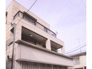 ドロウェル小平小川町(東京)の詳しい情報イメージ
