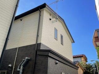 Rentrer練馬旭丘(東京)の詳しい情報イメージ