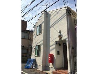 オールポンド北池袋(東京)の詳しい情報イメージ