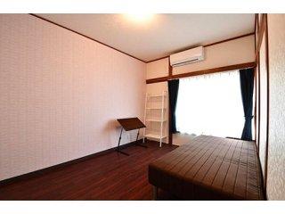ファヴォーレ横浜三ツ沢(神奈川)の詳しい情報イメージ