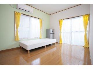 コミュニティーハウス横浜新横浜(神奈川)の詳しい情報イメージ