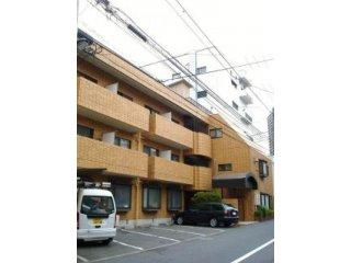 レーベン104(東京)の詳しい情報イメージ