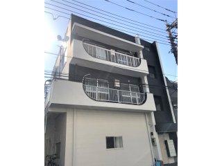 GRANDJETE志村三丁目(東京)の詳しい情報イメージ