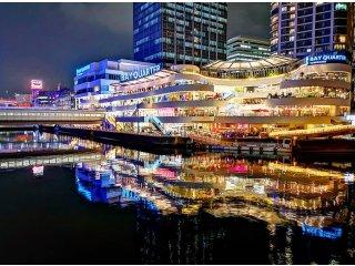 横浜ポートサイドハウス(神奈川)の詳しい情報イメージ
