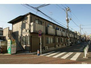ヌーベルバーグ(東京)の詳しい情報イメージ