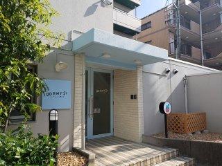 DORMYS+東川口(さいたま)の詳しい情報イメージ