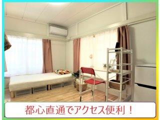 Laplus松戸/北国分(千葉)の詳しい情報イメージ