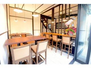 シェアハウスひだまり三鷹(東京)の詳しい情報イメージ