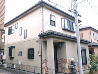 コトハウス北越谷(さいたま)の詳しい情報イメージ