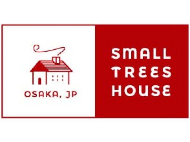 Small Trees House